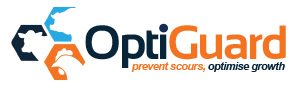 optiguard logo